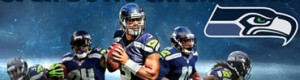 Click for Seahawk Schedule
