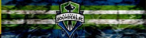 Click for Sounders Schedule